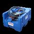 Beiser Environnement - Pack transport ADBLUE 125L sans capot