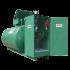 Beiser Environnement - Beiser Environnement - Station citerne azote acier double paroi 50000 litres intérieur inox - Contactez-nous au 0825 825 488