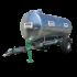 Beiser Environnement - Citerne sur châssis 6700 litres