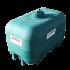 Beiser Environnement - Citerne en plastique PEHD avec vanne 450 litres