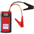 Beiser Environnement - Booster de démarrage Multifonctions Pro 12V - 01