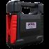 Beiser Environnement - Booster de démarrage Multifonctions Pro 12V et 24V
