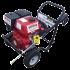Nettoyeur haute pression essence 262 bar SCPW3800-I