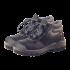 Chaussures de sécurité Hautes cuir (la paire)