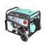 Beiser Environnement - Groupe électrogène Essence 8 KW