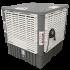 Beiser Environnement - Rafraîchisseur d'air mobile 23000 m3/h Modèle Eco