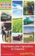 Beiser Environnement - Catalogue 2017 N18